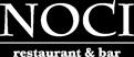 Noci Restaurant & Bar